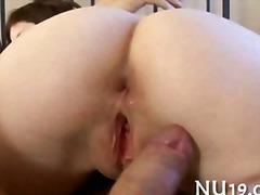 Porno: Jóvenes, Amateur, Jóvenes, Hardcore
