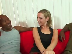 Bold: Interracial, Threesome, Palda, Mmf