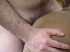 Porn: Obrazno, Igrača, Fafanje, Oralno