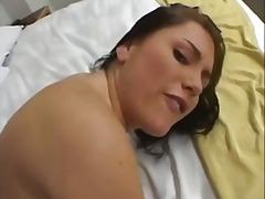Porn: उन्नत वक्ष, बड़े स्तन