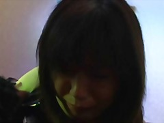 Porn: Azijci, Japonka, Bejba