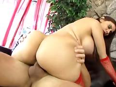 Porno: Pāri, Vagīna, Lieli Pupi, Brunetes