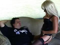 Porn: कामोत्तेजक