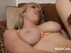 Big butt brotha lovers adrianna nicole