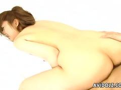 Porno: Ejakulēšana Sejā, Ejakulācijas Tuvplāns, Izskūtās, Orālais Sekss