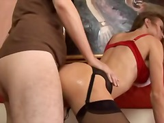 Porno: Boğaza Kimi, Çalanşik, Corablı, Kabluk
