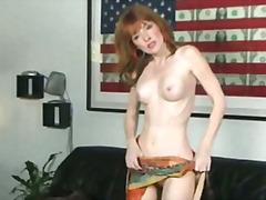 Porno: Milf, Masturbime, Gjokset, Me Përvojë