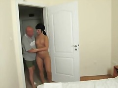 Porno: Milf, Me Fytyrë, Me Përvojë, Italiane