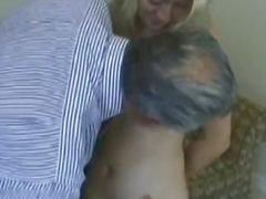 Porno: Kobud