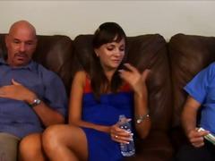 Pornići: Tinejdžeri, Hardcore, Brineta, Tinejdžeri