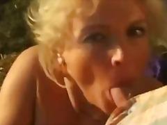Porno: Vəhşicəsinə, Yeniyetmə, Çalanşik, Yeniyetmə