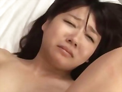 Porno: Japonés, Tetitas Pequeñas, Tetas Grandes