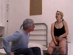 Porno: Kastings, Lieli Pupi, Itāļi