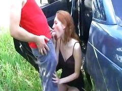 Porn: Հասարակական, Դրսում, Իրական, Խումբ