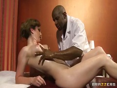 Porno: Interracial, Negres, Anal, Morenes