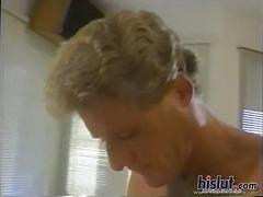 Porno: Məhsul, Ağır Sikişmə, Qırmızıbaş, Yaşlı