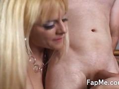 Porno: Lesbietes, Kaili, Baltie, Striptīzs