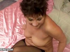 Porno: Laba, Ciorapi De Dama, Brunete, Cururi