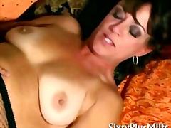 Porn: Հասուն, Տատիկ, Միլֆ, Հասուն
