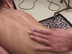 Porno: Millətlərarası, Ikiqat, Çalanşik, Böyük Döşlər