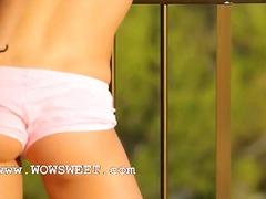 Pornići: Brineta, Vani, Tinejdžeri