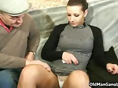 Porn: Խումբ, Ֆրանսիական