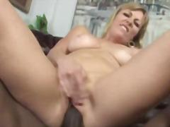 Porn: बड़े स्तन, अंतर्जातीय, मुखमैथुन