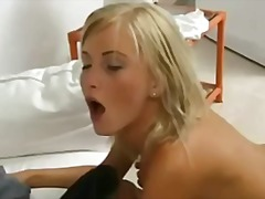 Porno:hongareses
