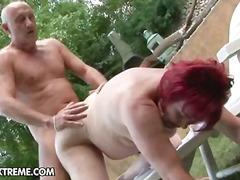 Porno: Hardcore, Anal, Pèl-Roges, Madures
