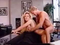 Porno: Suured Rinnad, Teismeline, Klassikaline, Küps