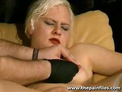 Porno: Hökmran