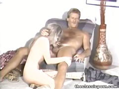Porno: Nahý, Lesbičky, Bílý, Grupáč