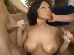 Pornići: Sise, Sisate, Nevaljalice, Babe