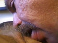 Porn: Hardcore, Fafanje, Analno, Kosmata Muca