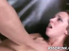 Porno: Ağır Sikişmə, Uzun Sik, Pornoulduz, Gözəl Qız