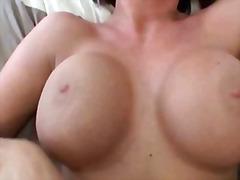 Porno: Ekstüdruk, Teismeline, Ekstüdruk, Hardcore
