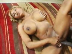 Porn: लंड, चिकनी, काली, मुह में