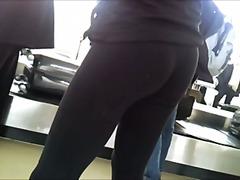 Pornići: Tinejdžeri, Skrivena Kamera, Vojadžer, Kamerica