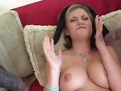 Lucah: Konek, Ber-3, Berlainan Kaum, Porno Hardcore