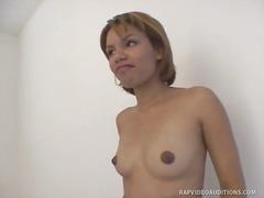 Porno: Sifətə Tökmək, Üstünə Qurtarmaq, Ağır Sikişmə, Çalanşik