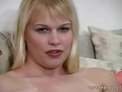 Porno: Orgasm, Dildo, Masturbeerimine, Mängud