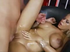 Porno: In Grup, Sperma Aruncata, Sani Uriasi, Pitipoance