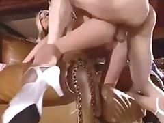 Seks: Model, Cewek Seksi, Artis Porno, Orgasme