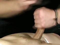 Pornići: Gej, Vezivanje, Sado-Mazo, Fetiš