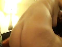 Porno: Piercing, Kovbojky, Brunetky, Vyvrcholení