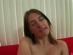 Porno: Kürən, Millətlərarası, 3Nəfər, Ilk Dəfə