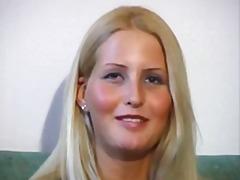 Pornići: Evropski, Tinejdžeri, Svršavanje, Prelepa