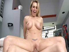 Porn: मर्द, मां, चूंचियां, चूंचियां