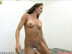 Porn: Bejba, Prvoosebno Snemanje Seksa, Rjavolaska