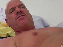 Porno: Hardkorë, Bjondinat